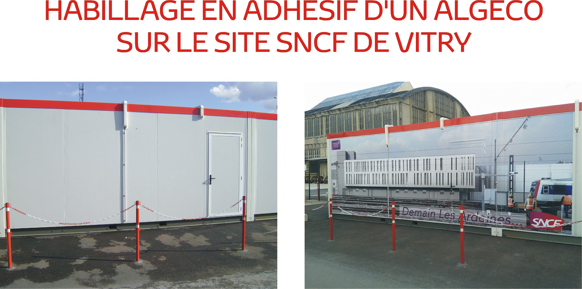 habillage-algeco-sncf-vitry