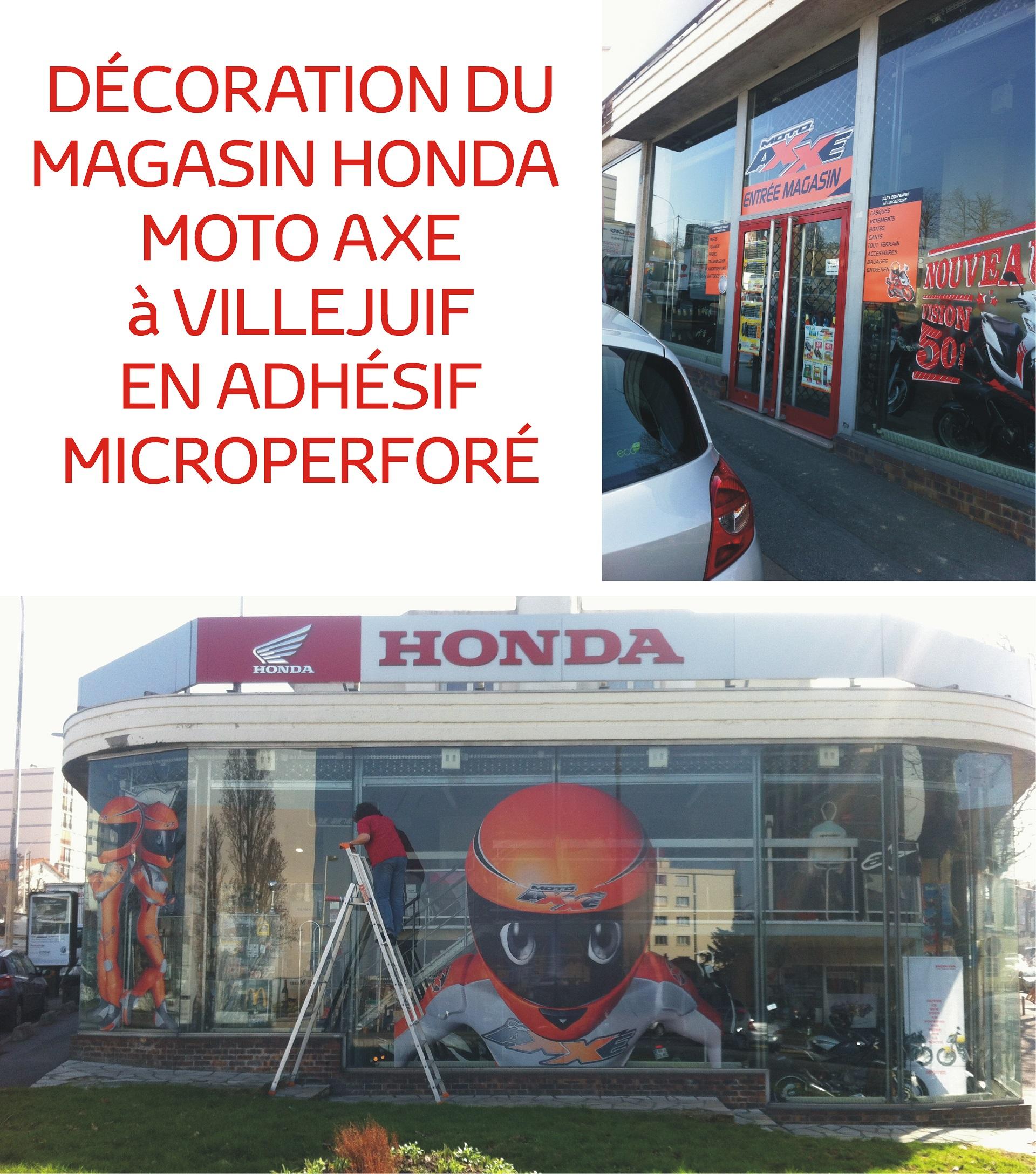 honda-moto-axe