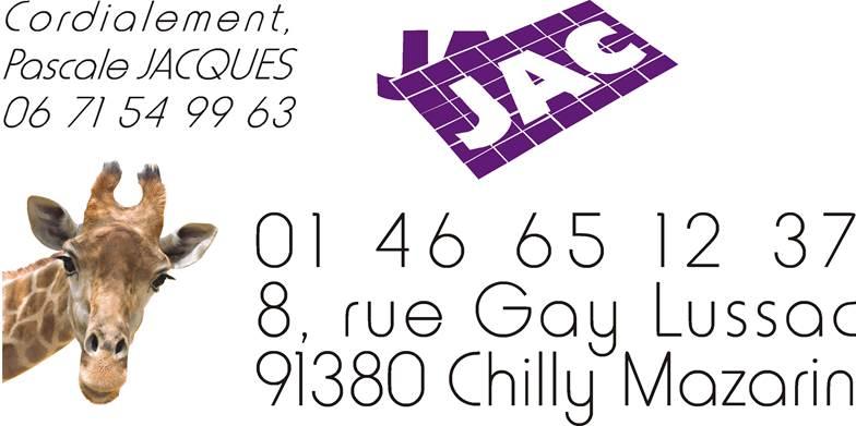 Jac pub